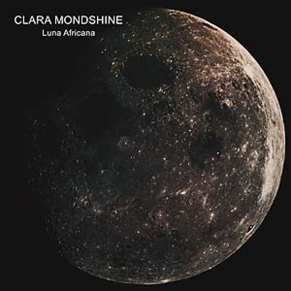 clara-mondshine-luna-africana-lp-the-great-thunder-cover