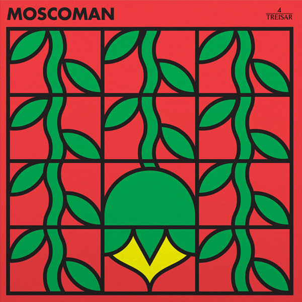 moscoman-hot-salt-beef-treisar-cover