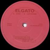 elgato-zone-luv-zombie-hessle-audio-cover