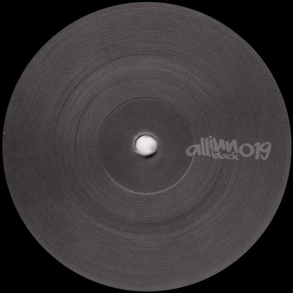 rayo-sutnist-ep-all-inn-black-cover