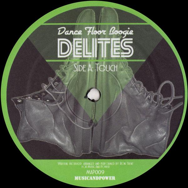 ron-trent-dance-floor-boogie-delites-music-and-power-cover
