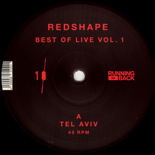 redshape-best-of-live-volume-1-running-back-cover