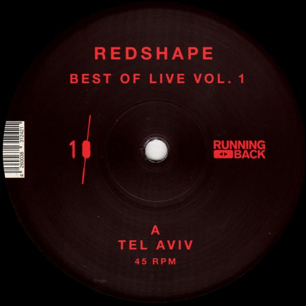 redshape-best-of-live-volume-1-running-back-cover