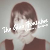 the-gino-fontaine-revnorev-konkondo-revno-cover