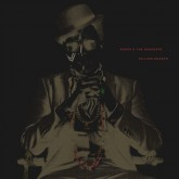 kode-9-the-spaceape-killing-season-ep-hyperdub-cover