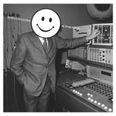 arnaud-rebotini-christian-acidmonium-black-strobe-records-cover