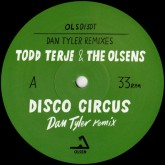 todd-terje-the-olsens-dan-tyler-remixes-olsen-records-cover