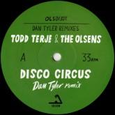 todd-terje-the-olsens-dan-tyler-remixes-olsen-records-cover