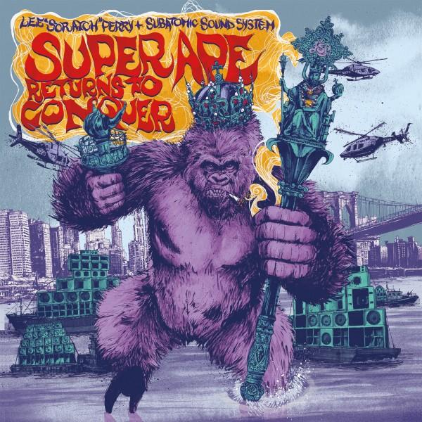 lee-scratch-perry-subatomic-super-ape-returns-to-conquer-echo-beach-cover