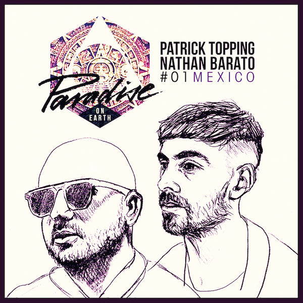 patrick-topping-nathan-bar-paradise-on-earth-01-mexico-hot-creations-cover