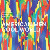 american-men-cool-world-hudson-mohawke-lucky-me-cover