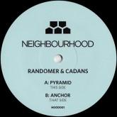 randomer-cadans-pyramid-anchor-neighbourhood-cover