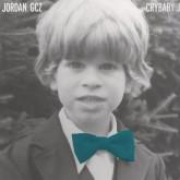 jordan-gcz-crybaby-j-off-minor-recordings-cover