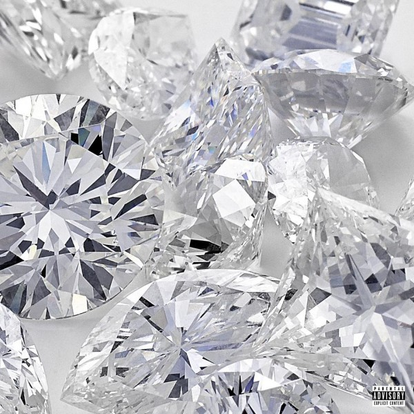 drake-future-what-a-time-to-be-alive-lp-young-money-cover