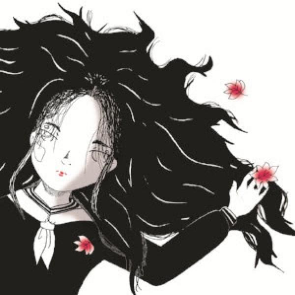 joe-hisaishi-kissho-tennyo-lp-pre-ord-lag-cover