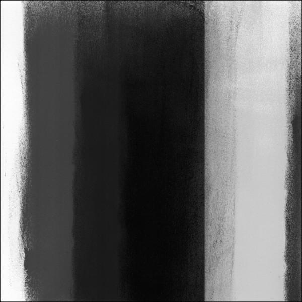 claudio-prc-volumi-dinamici-lp-semantica-cover