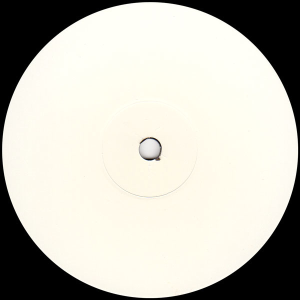 dj-shadow-stem-long-stem-clams-casino-white-label-cover