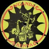 wganda-kenya-afro-colombia-ep-autonomous-africa-cover