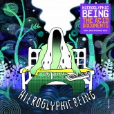 hieroglyphic-being-the-acid-documents-cd-soul-jazz-cover