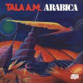 tala-am-arabica-lp-african-road-trip-cover