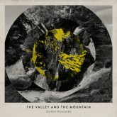 the-valley-and-the-mountain-outer-reaches-shipwrec-cover