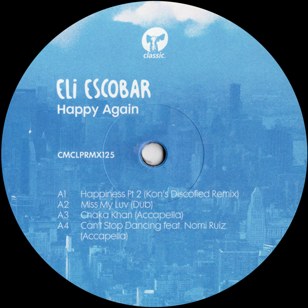 eli-escobar-happy-again-kon-soulphiction-classic-cover