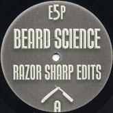 beard-science-razor-sharp-edits-vol-5-beard-science-cover