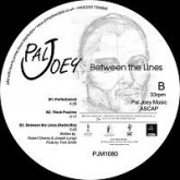 pal-joey-between-the-lines-pal-joey-music-cover