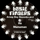 aroop-roy-aroop-roy-reworks-pt-2-basic-fingers-cover