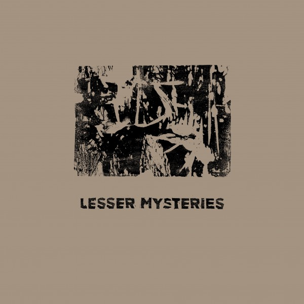 various-artists-lesser-mysteries-brokntoys-cover