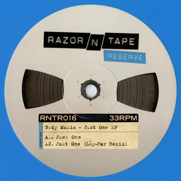 body-music-just-one-ep-inc-lay-far-patc-razor-n-tape-cover