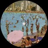 save-the-light-marc-pinol-remix-les-disques-de-la-mort-cover