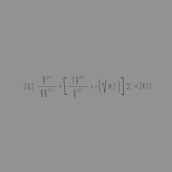 r-kb-td-b-equation-02-equation-cover