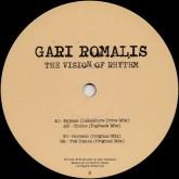 gari-romalis-the-vision-of-rhythm-anma-cover