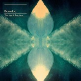 bonobo-the-north-borders-cd-ninja-tune-cover