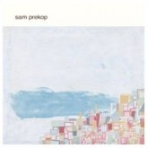 sam-prekop-sam-prekop-limited-colour-thrill-jockey-cover