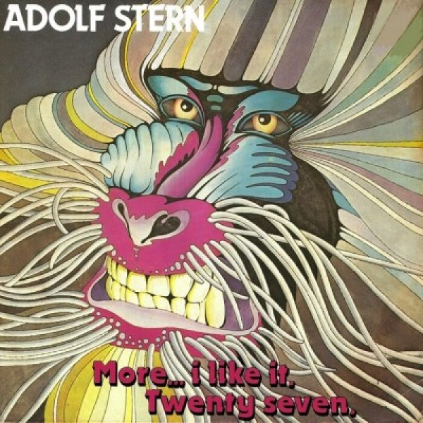 adolf-stern-more-i-like-it-twenty-best-italy-cover