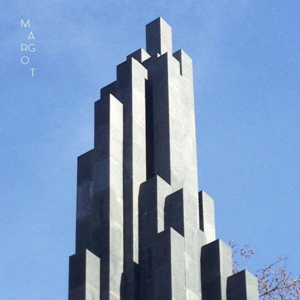 margot-moderno-marc-pinol-remix-hivern-discs-cover