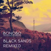 bonobo-black-sands-remixed-cd-ninja-tune-cover