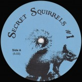 secret-squirrels-secret-squirrels-1-secret-squirrels-cover