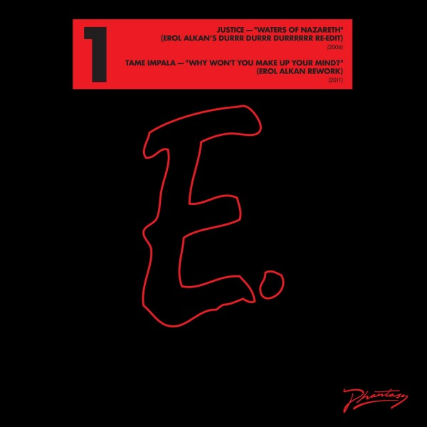 erol-alkan-justice-tame-reworks-ep-1-phantasy-sound-cover