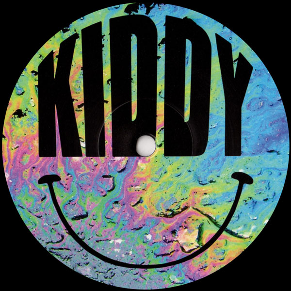 kiddy-smile-teardrops-in-the-box-mystic-defected-cover