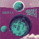 rodion-ga-misiunea-spatiala-delta-lp-strut-cover