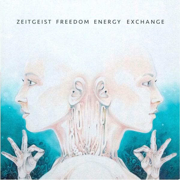 zeitgeist-freedom-energy-excha-zeitgeist-freedom-energy-exchang-wax-museum-records-cover