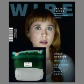 the-wire-the-wire-374-april-2015-wire-magazine-cover