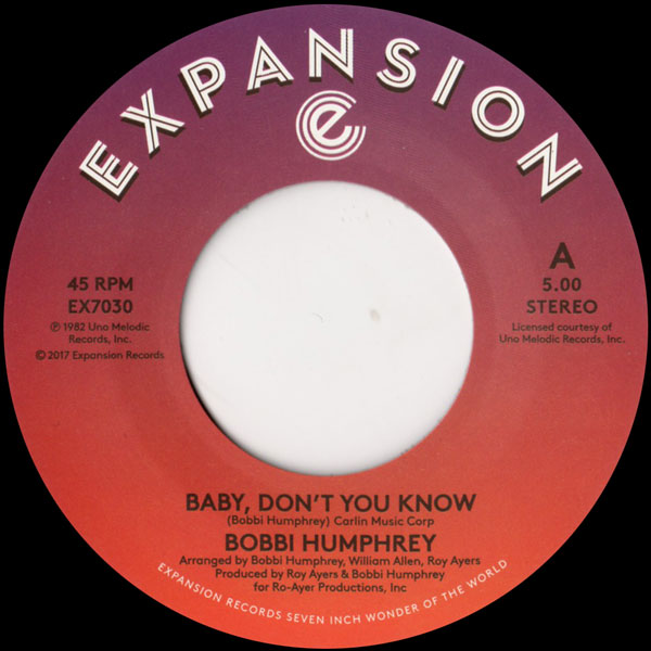 bobbi-humphrey-baby-dont-you-know-expansion-cover