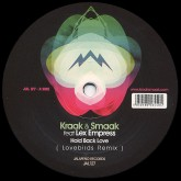 kraak-smaak-hold-back-love-lovebirds-remix-jalapeno-records-cover