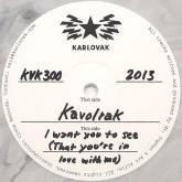 mr-tophat-art-alfie-kvk-300-kavolrak-i-want-you-karlovak-cover