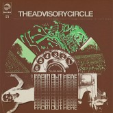 the-advisory-circle-from-out-here-cd-ghost-box-cover