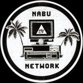sorcerer-nabu-network-universal-cave-cover